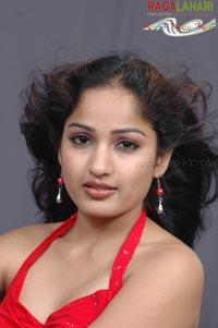 Madhavilatha