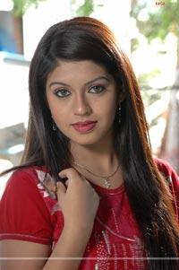 Abhishek, Prathishta, Soniya