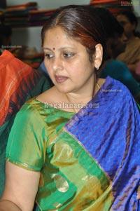 jayasudha marriage photos