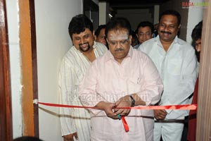 Keerthana Digital Studio Launch