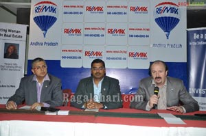 RE/Max Completes One Year of Operations
