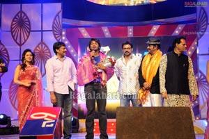 TSR-TV9 FIlm Awards 2010