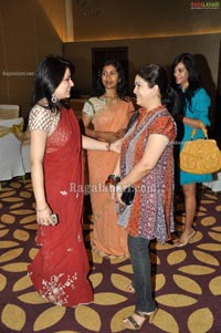 Young FICCI Ladies Organisation Annual Event