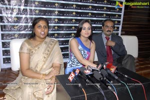 Aksha Launches Aakruthi Advanced Hair Transplant & Cosmetic Surgery Centre