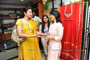 Amala Launches Sri Shrungaar