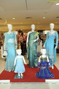 Neeru's Summer Collection 2012
