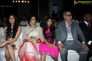 Sridevi Daughters Photos - Jhanvi, Khushi