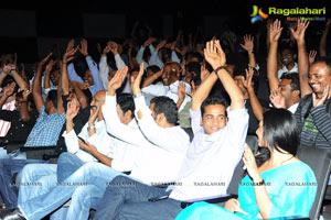 Shivaji, Gayatri Iyer Gola Gola Audio Release