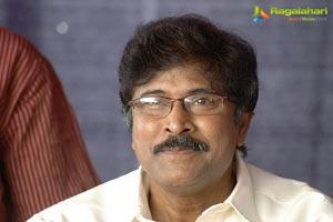 Rajesh Kumar, Amrutha Valli, Bhanu chander, Indra
