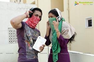 Manon Nandam, Sai Anil, Gayatri, Divya Swapna
