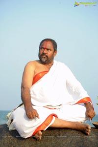 R. Narayana Murthy, Srihari, Shruti Reddy