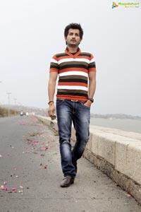 Vikram Shekar, Supriya