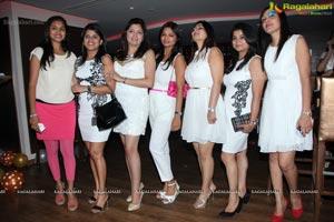 Tamana Birthday Bash