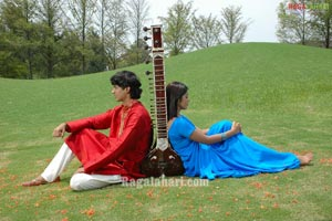 Abhishek, Prathista, Sonia