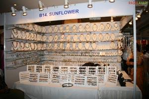 Mayees Exhibition Cum Sale at Taj Krishna