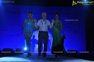 India International Gold Convention 2012 Hyderabad