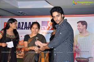Big Bazar The Great Kitchen Awards