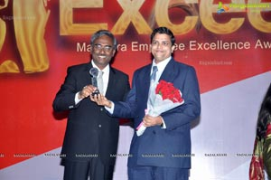 Manjeera Group Exceed