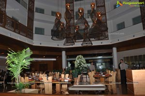 Hotel Marigold by Green Park Launch