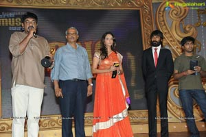 Mirchi Music Awards 2012