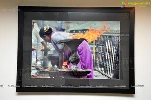 Samanyashastram Images by Kandukuri Ramesh Babu