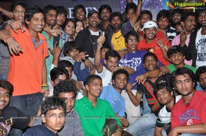 Satya Dance Studio Flash Mob Hyderabad City Center