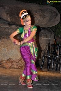 Deepa Balasubramanian Valiyachalai Times Book Launch