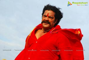 Bommali Movie Gallery