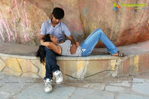 Iragadeestha Movie Gallery