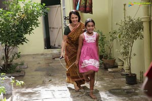 Amala Akkineni Life is Beautiful Photos