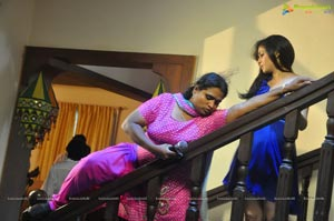 Mythri Movie Stills