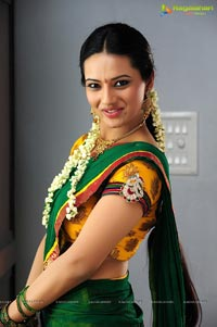 Balakrishna Parvathi Melton Sreemannarayana