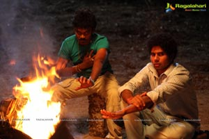 Theatrelo Movie Stills