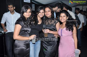 Liquids Pub Hyderabad Photos