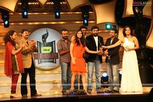 56th Idea Filmfare Awards 2008