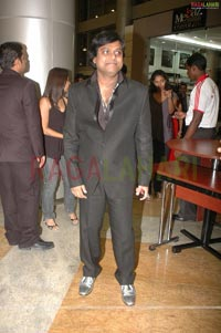 56th Idea Filmfare Awards 2008