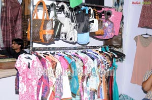 Style of Fair Expo 2010