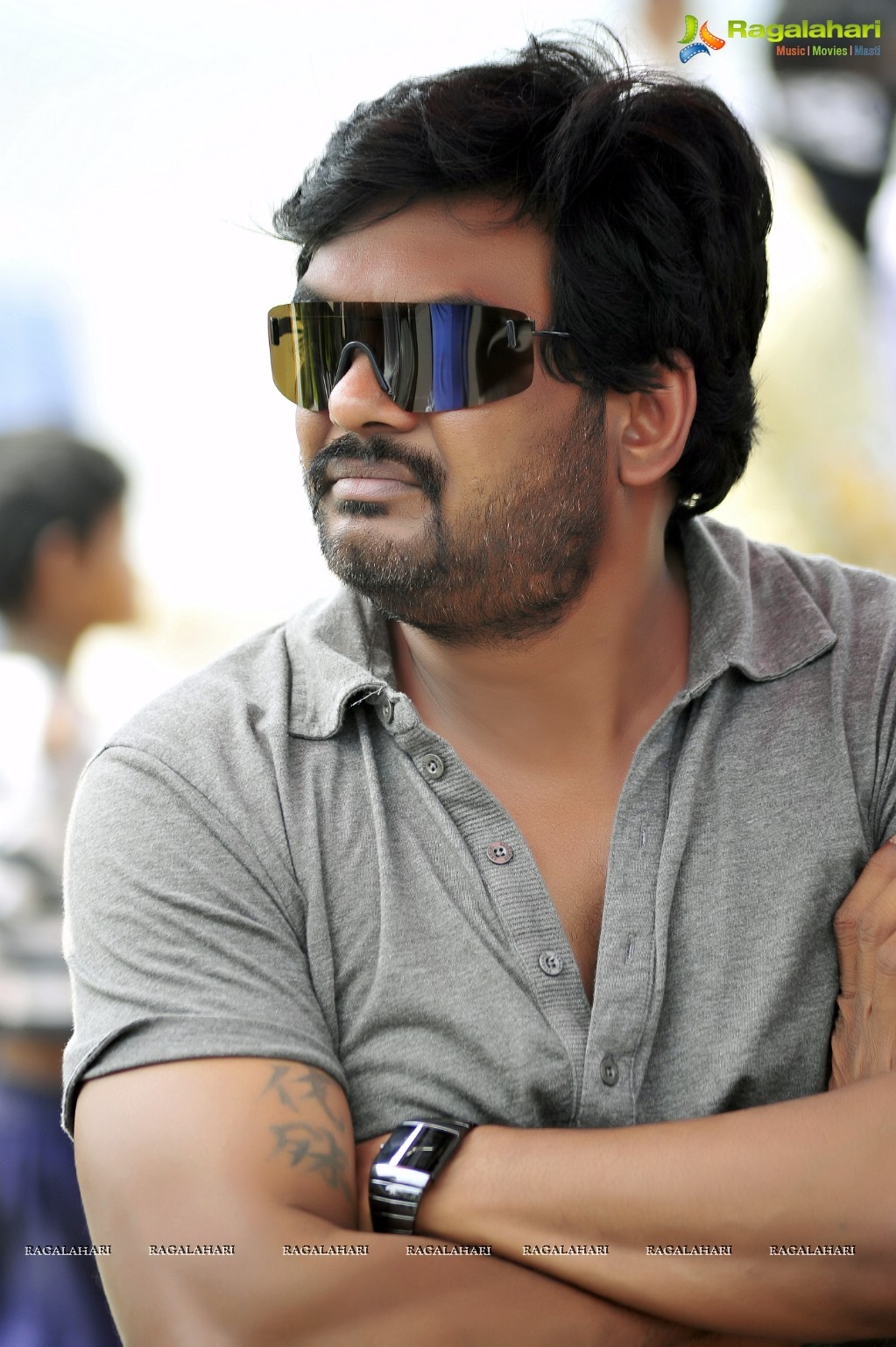 puri jagannadh familypuri jagannadh movies, puri jagannadh twitter, puri jagannadh wife, puri jagannadh son, puri jagannadh caste, puri jagannadh brother, puri jagannadh family, puri jagannadh balakrishna, puri jagannath temple, puri jagannath daughter, puri jagannadh lighter, puri jagannath house, puri jagannadh new movie, puri jagannadh dialogues, puri jagannadh family photos, puri jagannadh net worth, puri jagannadh hits and flops, puri jagannadh images, puri jagannadh all movies, puri jagannadh height
