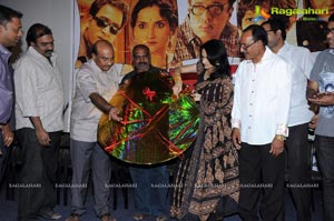 7 Rojullo Audio Release