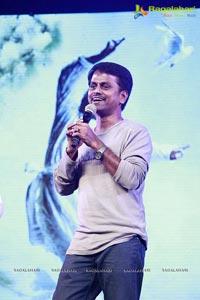 Vishwaroopam Tamil Music Release