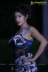 Aravind 2