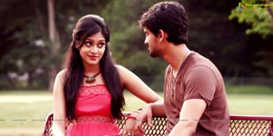 Chinna Cinema Movie Photos