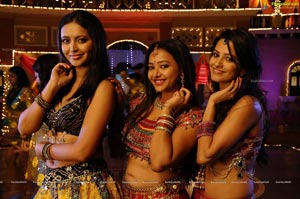 Dibri Dibri Genius Item Song