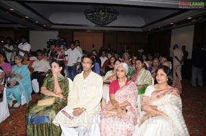 Anupam Kher releases