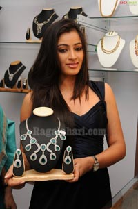 Navneet Kaur Inagurates Hyderabad Style of Fair Exhibition n Sale at Taj Krishna
