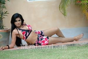 Arthi Puri Photo Gallery