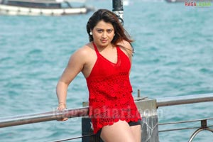 Farah Khan Photo Gallery