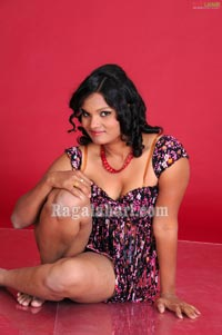 Sneha Photo Gallery