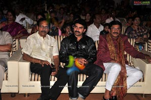 AR Construction's Group MD Ravindra sons Marriage, Hyd
