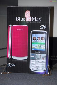 bluemax-mobile-launch